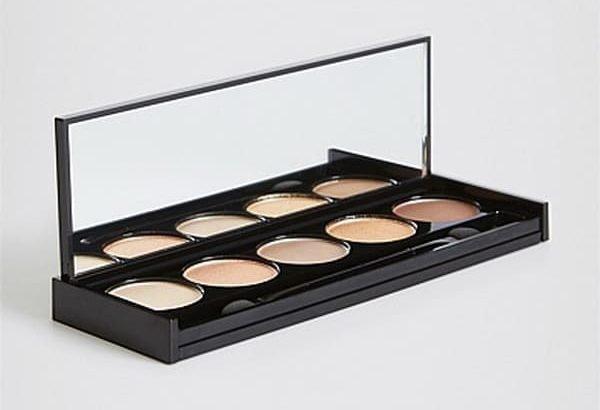 Eye Palette/ Beauty Products