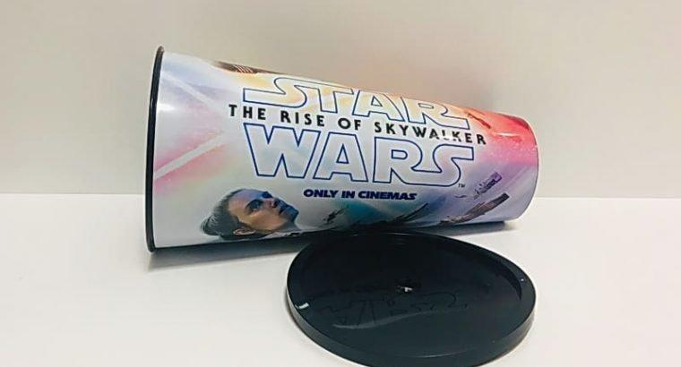 "Cinema Mug ""Star Wars/ The Rise of Skywalker"""